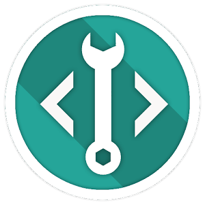 developermaterialdesign