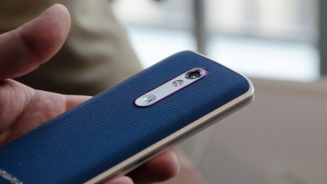 droid-turbo-2-moto-maker-blue