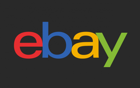 Ebay india new