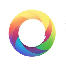 Everythingme launcher logo2