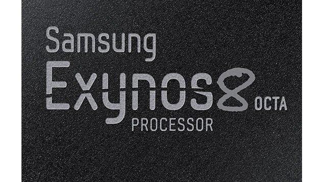 Samsung Exynos 8895 potrebbe avere un clock da 3GHz ed elaborazione delle immagini fino al 70% migliore