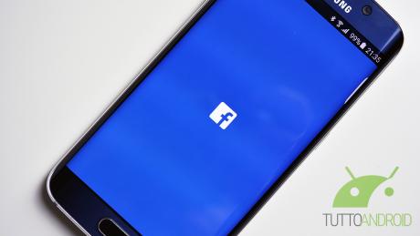 Facebook android e1446554211621