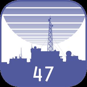 Facility47