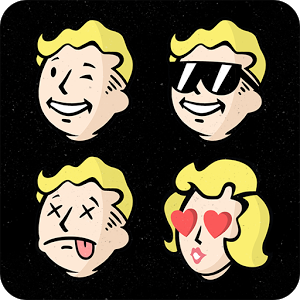 Falloutchat