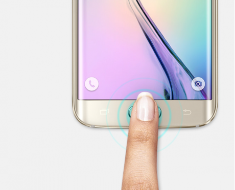 Fingerprint Medium