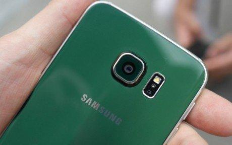 Galaxy s6 e1446644184962
