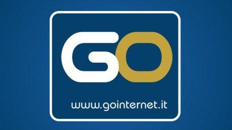 Go internet e1446745712182