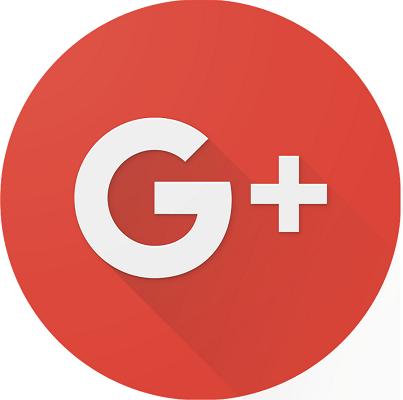 Google plus 6.3
