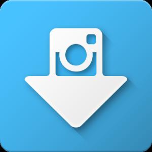 Grabforinstagram