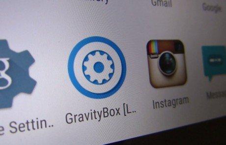 Gravity e1431881072261