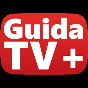 Guidatvplus