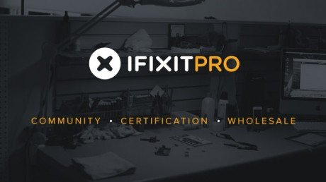 Ifixit pro e1446652363162