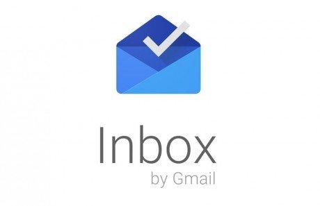 Inbox gmail e1431010454906