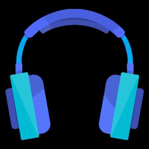 Jairmusicplayer