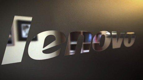 Lenovo logo e1448805067272