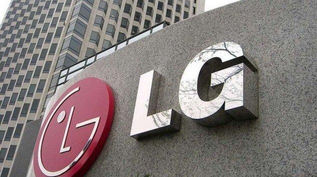 LG ha venduto circa 60 milioni di smartphone nel 2015