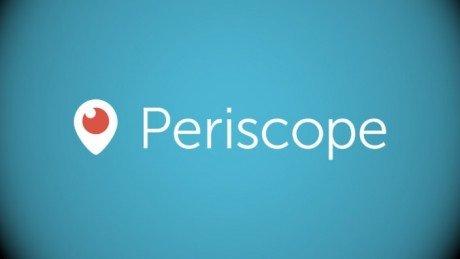 Logo periscope e1446894929643