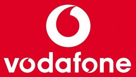 Logo vodafone2