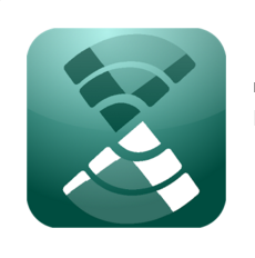 Network discovery tools logo1