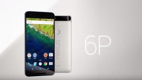 Nexus 6p e1446803586135