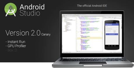 Nexus2cee Android Studio thumb1