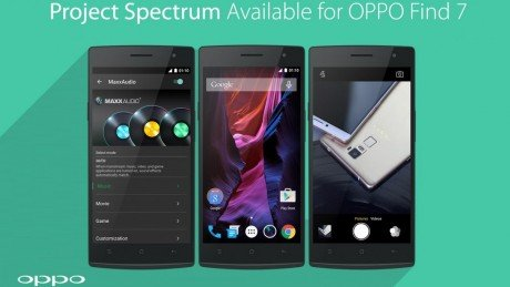 Oppo project spectrum find7 e1447924372646
