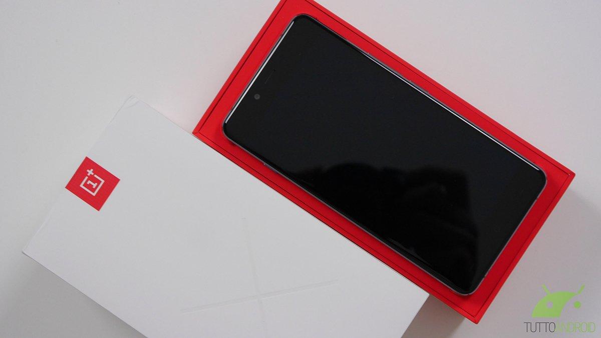 OnePlus 3T in nuovi rumor: ecco alcune specifiche tecniche