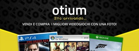 Otium cover1