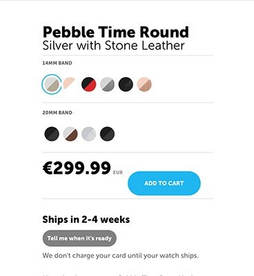 pebble-shop