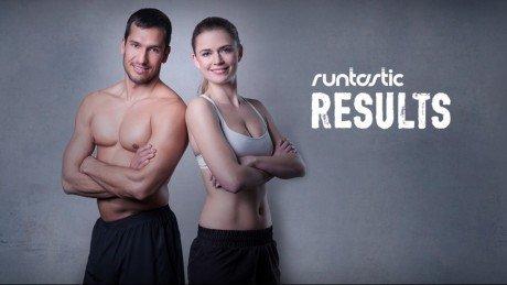Runtastic results featuregraphic e1447117249747