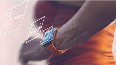 Samsung bio processor wearable 02 e1447839906909