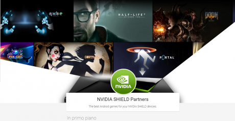 Screenshot play.google.com 2015 11 25 00 30 41
