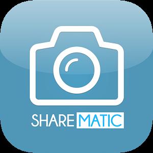 Sharematic