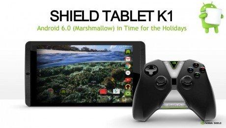 Shield marshmallow 840x477