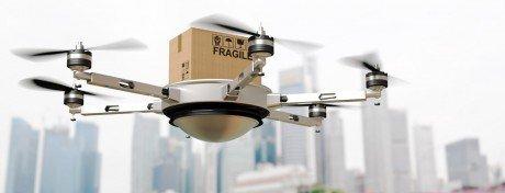 Shutterstock 244004761 Drone resized