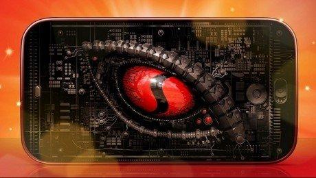 Snapdragon e1447800241641