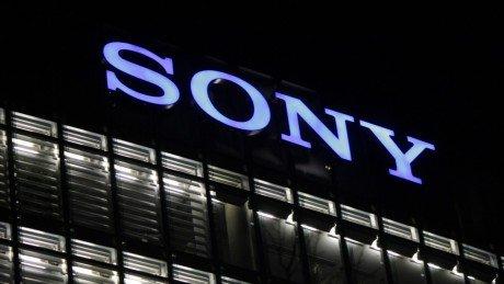 Sony wikileaks hacker e1447857612567