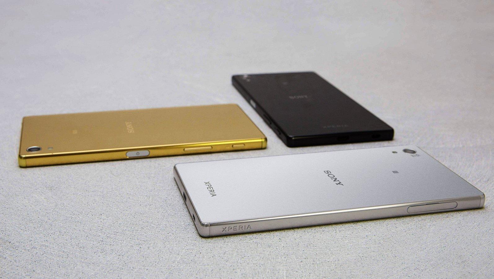 Sony xperia z5 premium price - aae1