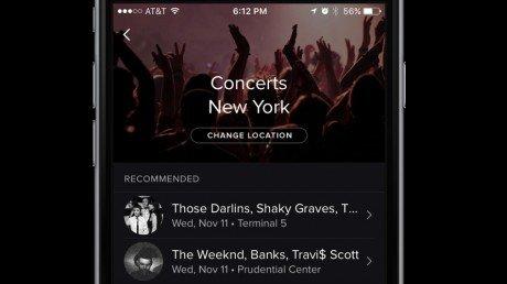 Spotify concerts lead e1447347120852