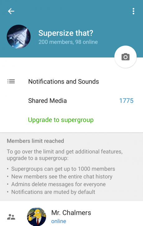 telegram_supergroup
