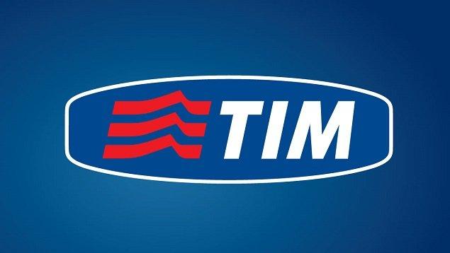 TIM Special Top strizza l'occhio ai clienti Tre al costo di 10 euro