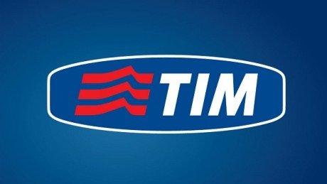 Tim logo11