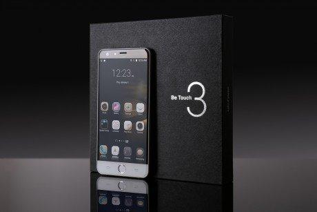 Ulefone be touch 3 e1446822968677