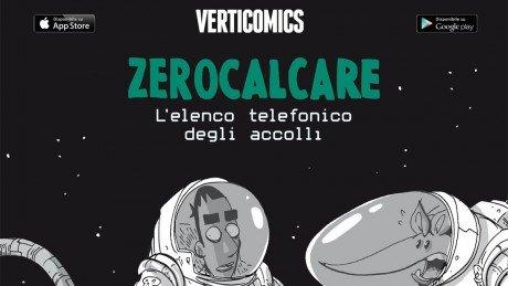 Verticomics zerocalcare e1448878891634