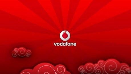 Vodafone risultati e1447171586110