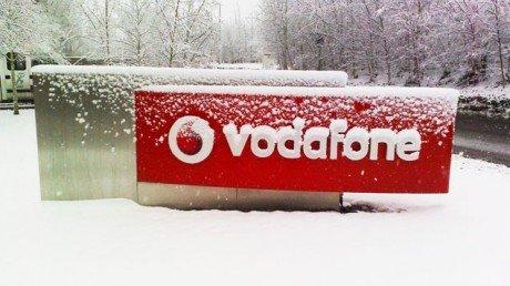 Vodafonegennaio e1447426859248