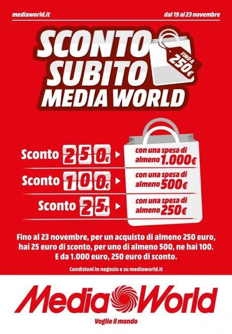 volantino_mediaworld