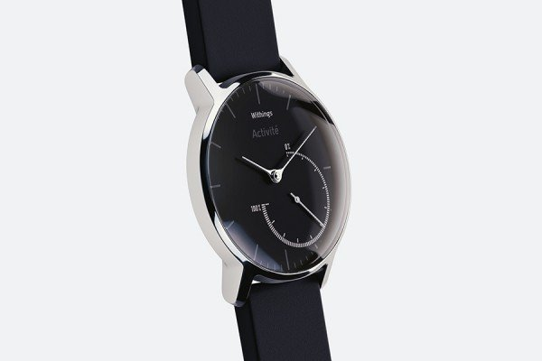 withings-activité-steel-2