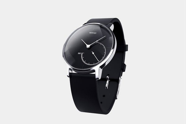 withings-activité-steel-3