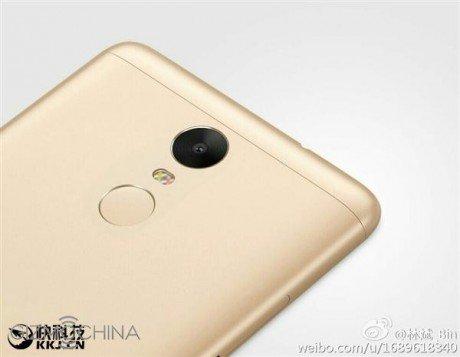 Xiaomi redmi note2 pro